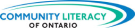 Community Literacy Of Ontario Logo
